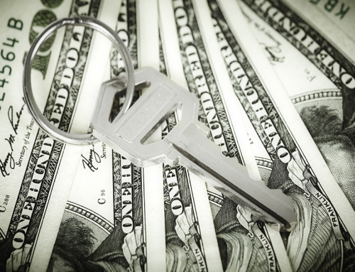 Different Funding Options For Real Estate Investors